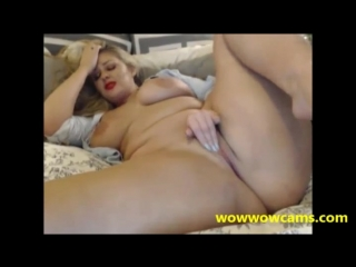 Audrey Blake sexy naked webcam camgirl sex show - big ass booty butts tits bbw pawg curvy milf