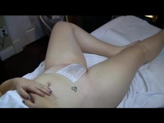 ✔ Депиляция бикини -видео урок (для взрослых) ( не порно- не секс ) (2)