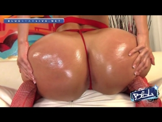 Спортивные девушки порно вк фото 715-262