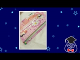 MiniMovie_Graduation_161214