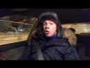 Поездка в Мурманскую область! Несколько мыслей о наших прекрасных людях и BMW 8-й серии!
