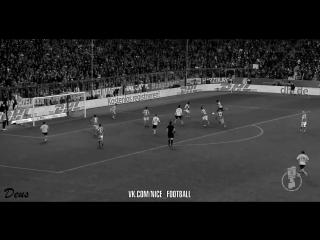 Дембеле тащит Боруссию в финал |Deus| vk.com/nice_football