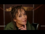 Jennifer Lopez - Aint Your Mama (online-video-cutter.com)