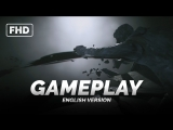 ENG | Трейлер (Gameplay): «Dishonored 2» 2016