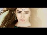 Feruza Karimova - Netay yuragim [www.bestmusic.uz]