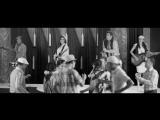Sanat guruhi - Sen va men | Санъат гурухи - Сен ва мен [www.bestmusic.uz]
