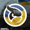 Ghost's_UA