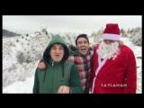 Ýagşy Myrat - Biz Dagdaaa (Official Video)