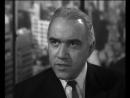 Альфред Хичкок представляет 01 сезон 27 серия 1955