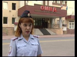 В Сургутском районе участились факты краж с автомобилей, которые на берегу реки оставляют рыбаки.