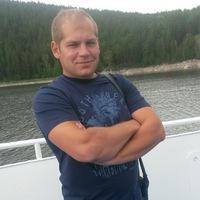 Артем Усков