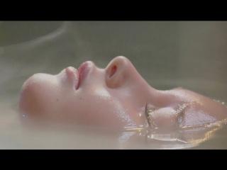 Премьера! Би-2 – Алиса (памяти А. Ротаня) (03.02.2017)