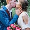 Свадебный фотограф (lovestory)