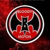 «Bloody Moon»™