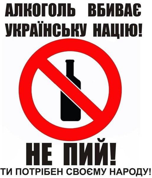 Пьяный водитель на Киевщине спровоцировал два ДТП, ездил на трех колесах и погиб - Цензор.НЕТ 5222