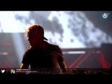 Avicii – Live @ Ultra Music Festival Miami 2016
