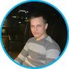 Блог | Дмитрий Изотов | Цель | Жизнь | Бизнес