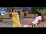 Barson Ke Baad Aayi Mujhko Yaad ¦ Alka Yagnik ¦ Anjaam 1994 Songs ¦ Shahrukh Khan, Madhuri Dixit