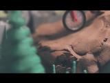 Lego Mountain Biking (Feat. Portugal. The Man)