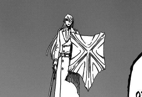 manga bleach 679, блич манга 679, манга блич 679 скачать, Bleach manga 679, манга блич 679 онлайн, блич манга 679 читать, блич манга 679 глава