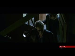 A-ha Cast In Steel BBC Breakfast 2015