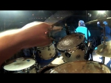 Miracles by Jesus Culture Drum Cover _ Drum Cam _ Christopher Pagan