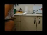 скрытая камера домашний секс порно эротика попки с целька в ебут, лизать писю и сосать член на камеру, за деньги, девственни