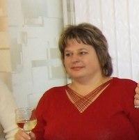 Ольга Фалькова, Десногорск - фото №3
