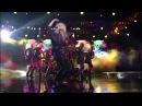 Camp Rock 2 - Matthew Mdot Finley Meaghan Martin - Walkin In My Shoes HD LYRICS