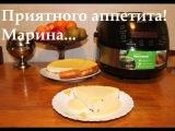 Вкуснейшая картофельная запеканка рецепт