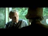Changeling Подмена, 2008 - Trailer