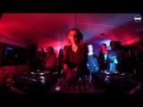 Anja Schneider Boiler Room Berlin DJ Set