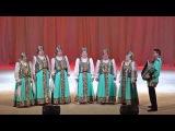 НСК хор русской песни