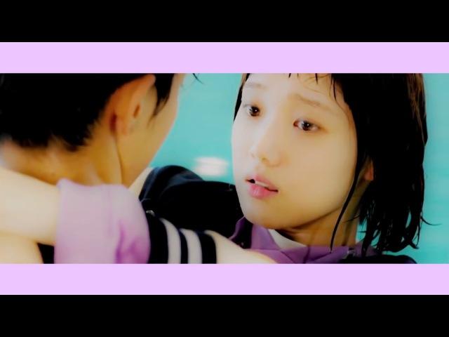 Joon Hyung Bok Joo    Lean On [Weightlifting Fairy Kim Bok Joo MV]