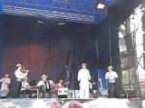 Валентин Куба и Мамины дети - канава под Слободкой