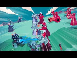Крылья карнавала   League of Legends: выпуск образа Анивии