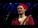 Red Hot Chili Peppers - Strathallan Castle (1080p)