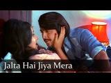 Jalta Hai Jiya - Rakesh Roshan - Reena Roy - Zakhmee - Kishore - Asha - Bappi Lahiri Songs