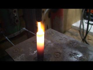 ЭкоТанк50МПГ квадро версия от 15 до 30литров мин HHO газа
