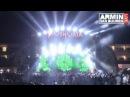 Armin van Buuren vs. Human Resource - Dominator (Bass Modulators Remix) [ID Hardstyle]