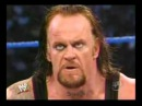 WWE SmackDown! 24/06/2004 John Cena Vs The Undertaker [Español Latino] By Omar Kakaroto Oh