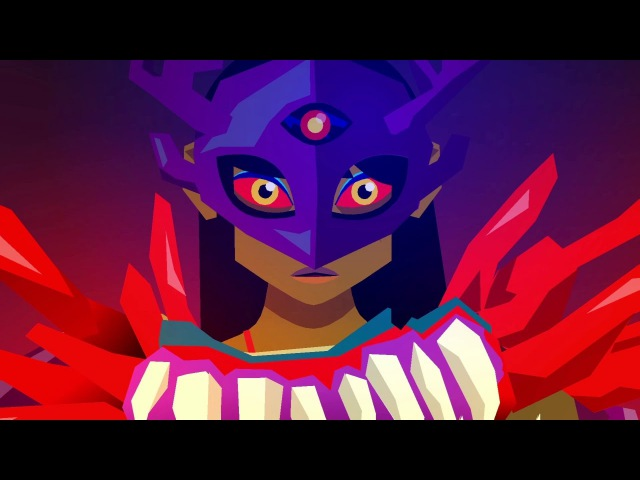 Severed - Release Date Announcement Trailer