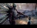 Gantz:0 [AMV] - Save Me