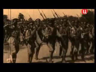 Войны спецслужб - Изнасилованный город 1937 год