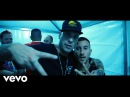 Clementino Oracolo del Sud TY1 Remix ft Mama Marjas Boomdabash
