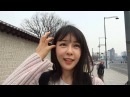 Korea Get Lucky · coub, коуб