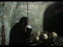Tadeusz Kantor Umarła klasa (Dead class) [English subtitles]