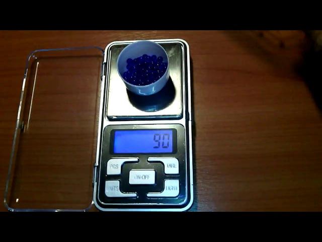 Весы электронные Инструкция полная. Electronic pocket scales Manual full.