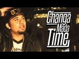 Changa Mada Time (Full Video)   A Kay   Latest Punjabi Song 2016   Speed Records