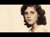 Leonora Carrington Britain's Lost Surrealist TateShots